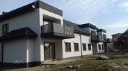 Mieszkanie na sprzedaż, Częstochowa, Północ - Foto 15