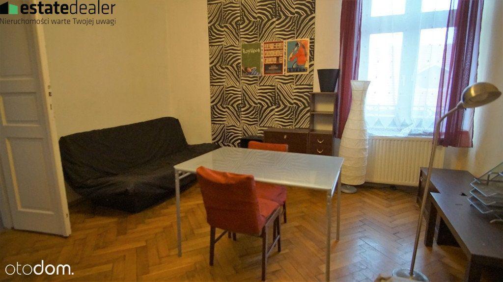 Mieszkanie na wynajem, Kraków, Kazimierz - Foto 4