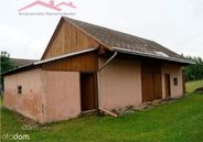 Dom na sprzedaż, Chorkówka, krośnieński, podkarpackie - Foto 2