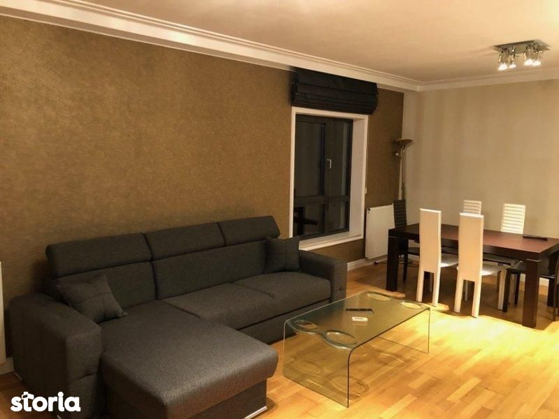 Apartament de inchiriat, București (judet), Aviației - Foto 3
