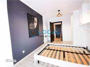 Apartament de inchiriat, Cluj (judet), Strada Alexandru Vaida Voievod - Foto 9