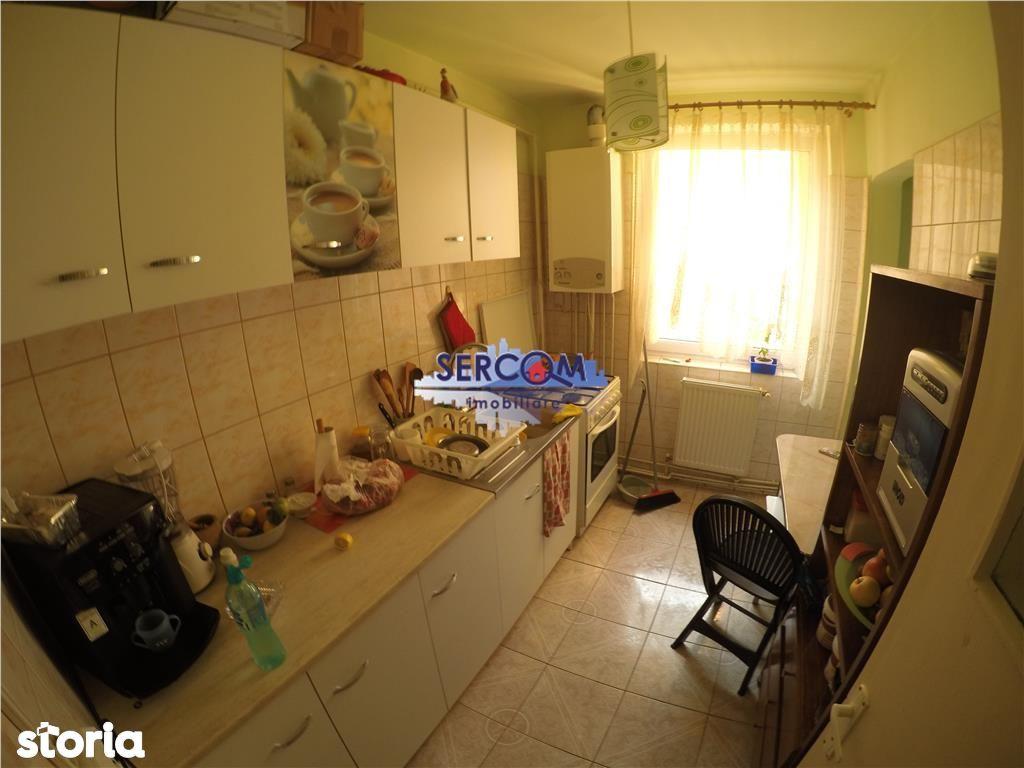 Apartament de vanzare, Brașov (judet), Calea București - Foto 4