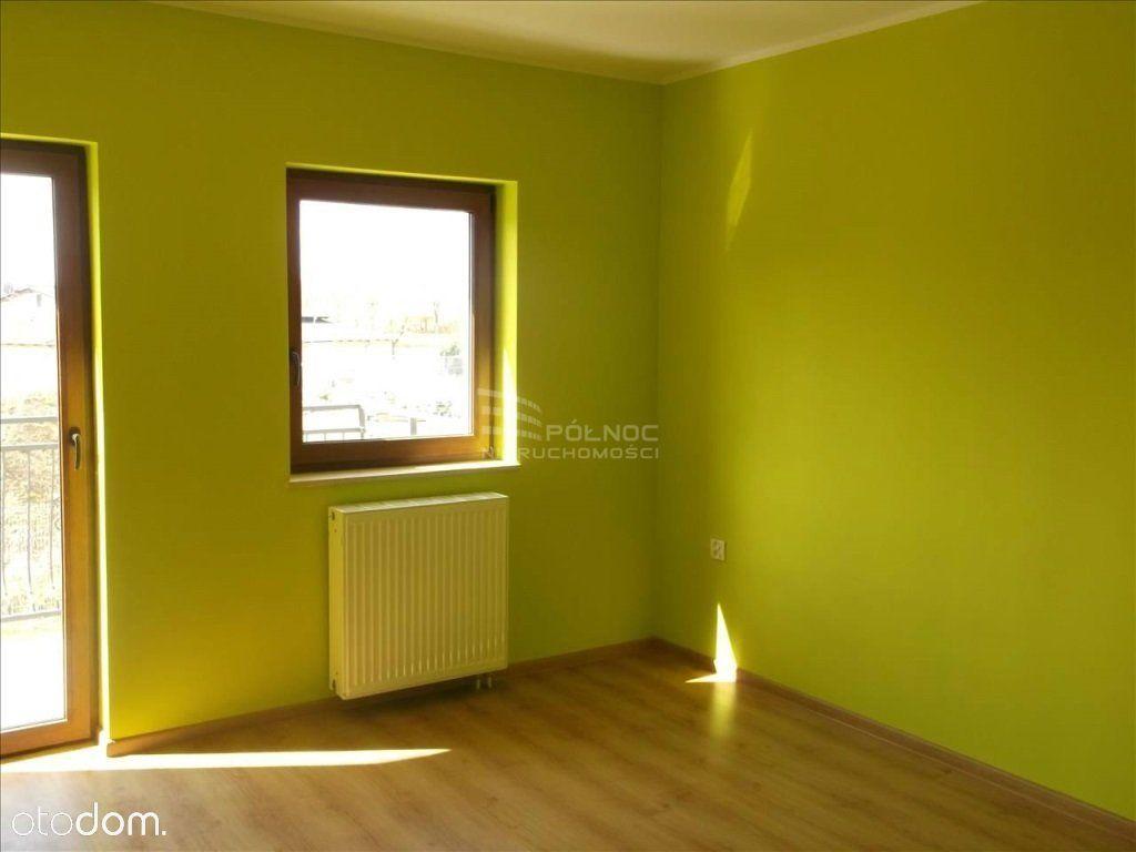 Dom na sprzedaż, Zebrzydowa, bolesławiecki, dolnośląskie - Foto 3