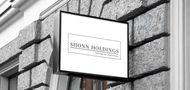 Agentie imobiliara: Shonn Holdings Srl