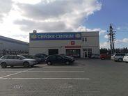 Lokal użytkowy na wynajem, Nowy Targ, nowotarski, małopolskie - Foto 2