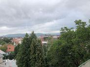 Apartament de inchiriat, Cluj (judet), Strada Ady Endre - Foto 7