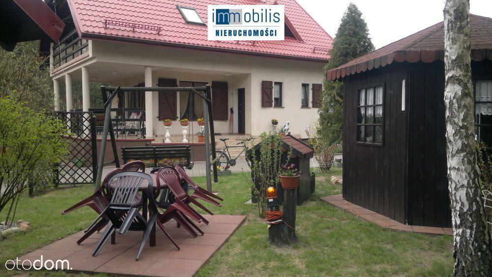 Dom na sprzedaż, Huta, tucholski, kujawsko-pomorskie - Foto 3