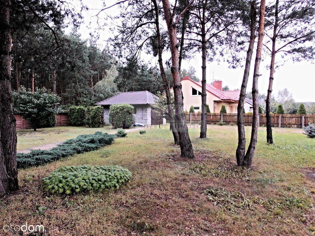 Dom na sprzedaż, Radom, Wincentów - Foto 18