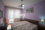 Apartament de vanzare, Sibiu (judet), Strada Fântânii - Foto 6