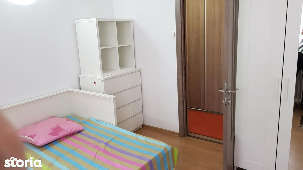 Apartament de vanzare, Constanța (judet), Tomis Nord - Foto 13