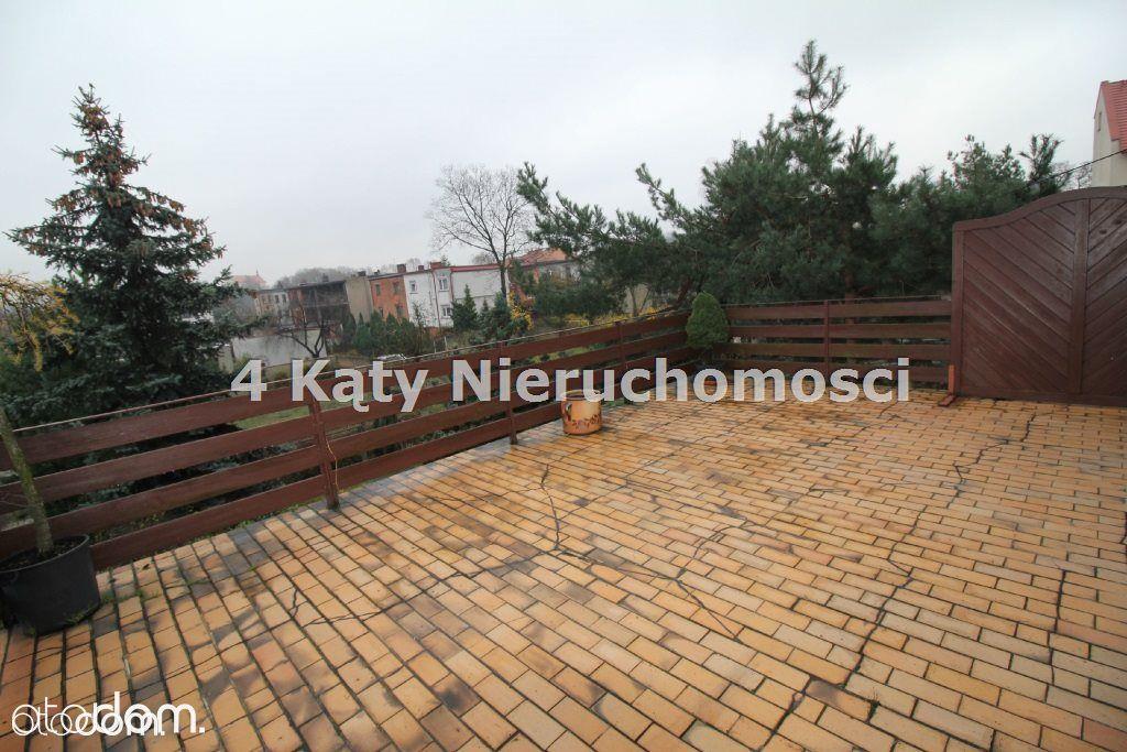 Mieszkanie na sprzedaż, Ostrzeszów, ostrzeszowski, wielkopolskie - Foto 8