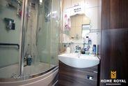Mieszkanie na sprzedaż, Siemianowice Śląskie, śląskie - Foto 6
