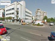 Spatiu Comercial de inchiriat, Bacău (judet), Strada Ana Ipătescu - Foto 1