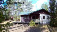 Dom na sprzedaż, Potęgowo, wejherowski, pomorskie - Foto 14