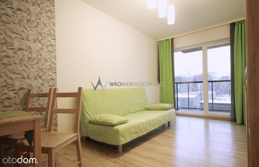Mieszkanie na wynajem, Wrocław, dolnośląskie - Foto 3