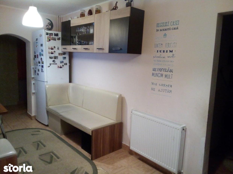 Apartament de vanzare, Galati, Micro 17 - Foto 3