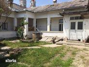 Casa de vanzare, Maramureș (judet), Şomcuta Mare - Foto 9