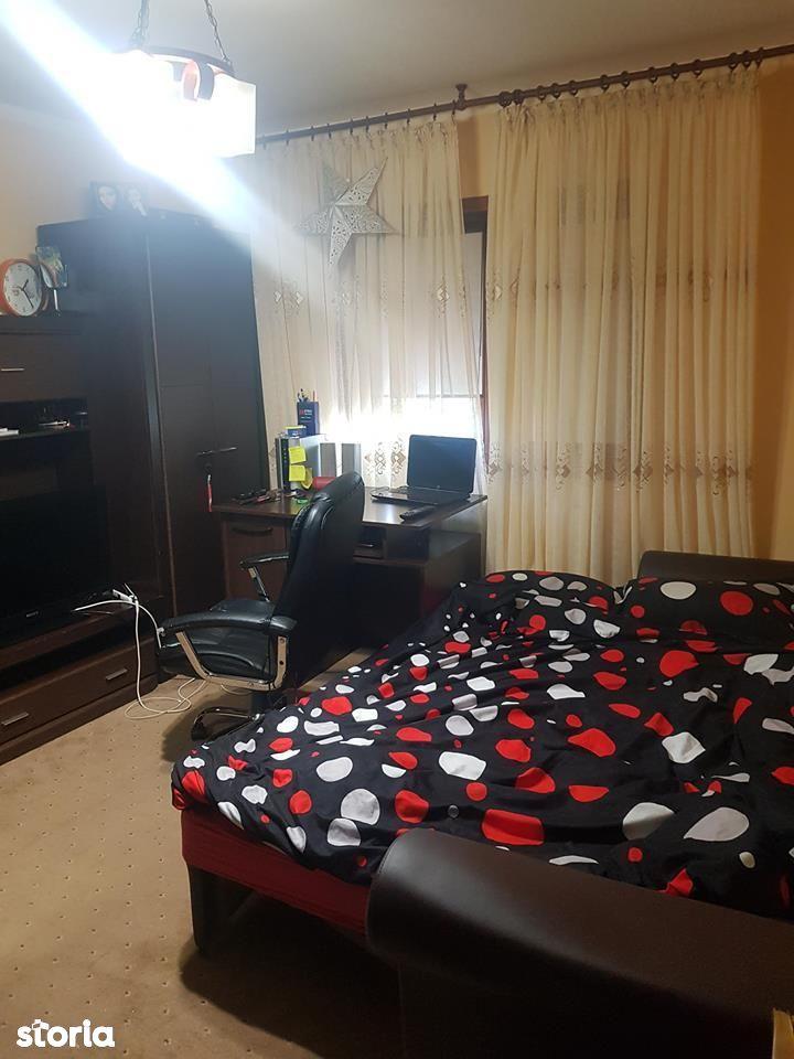 Apartament de vanzare, Bacău (judet), Oneşti - Foto 6