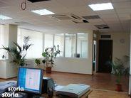 Birou de inchiriat, București (judet), Ozana - Foto 2