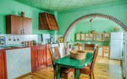 Casa de inchiriat, Brasov - Foto 2