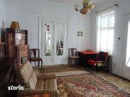 Casa de vanzare, Brașov (judet), Strada Ion Luca Caragiale - Foto 3