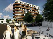 Apartament de vanzare, Cluj (judet), Strada Bulgarilor - Foto 5