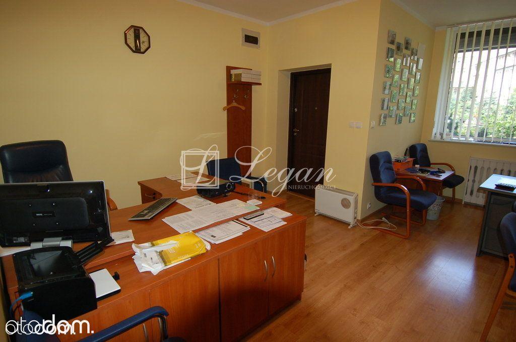 Dom na sprzedaż, Gorzów Wielkopolski, Osiedle Staszica - Foto 7