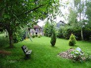 Dom na sprzedaż, Krzemień, stargardzki, zachodniopomorskie - Foto 16