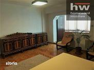 Apartament de inchiriat, Cluj (judet), Strada Pascaly Nicolae - Foto 6