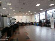 Lokal użytkowy na sprzedaż, Lubliniec, lubliniecki, śląskie - Foto 4