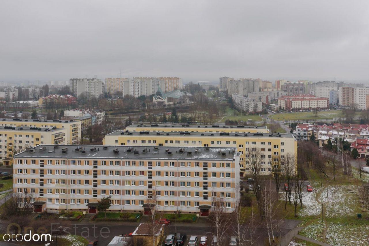 Mieszkanie na wynajem, Kraków, małopolskie - Foto 9