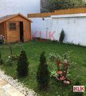 Casa de vanzare, Cluj (judet), Bulevardul Nicolae Titulescu - Foto 7