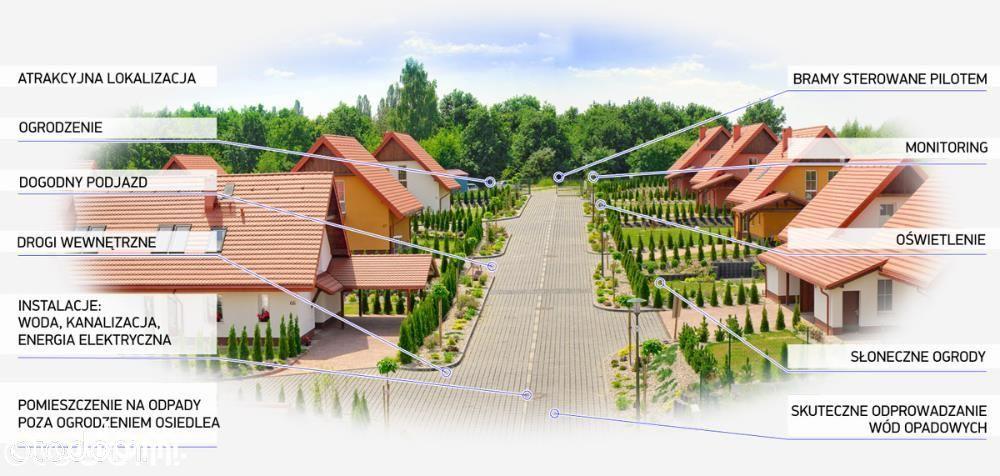 Dom na sprzedaż, Nysa, nyski, opolskie - Foto 1003