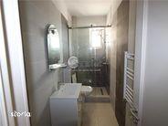 Apartament de vanzare, Iași (judet), Șoseaua Nicolina - Foto 8