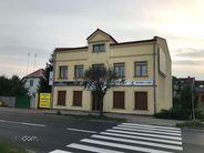 Lokal użytkowy na wynajem, Konin, Starówka - Foto 2