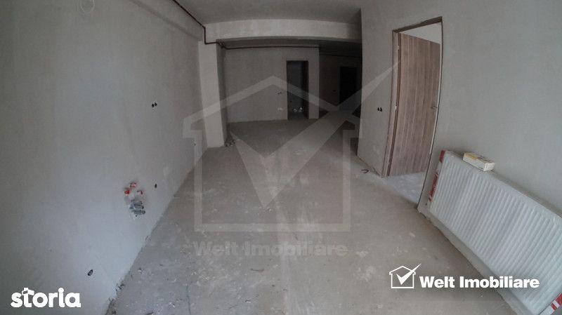 Apartament de vanzare, Cluj-Napoca, Cluj, Baciu - Foto 5