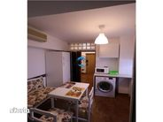 Apartament de inchiriat, București (judet), Strada Matei Basarab - Foto 3
