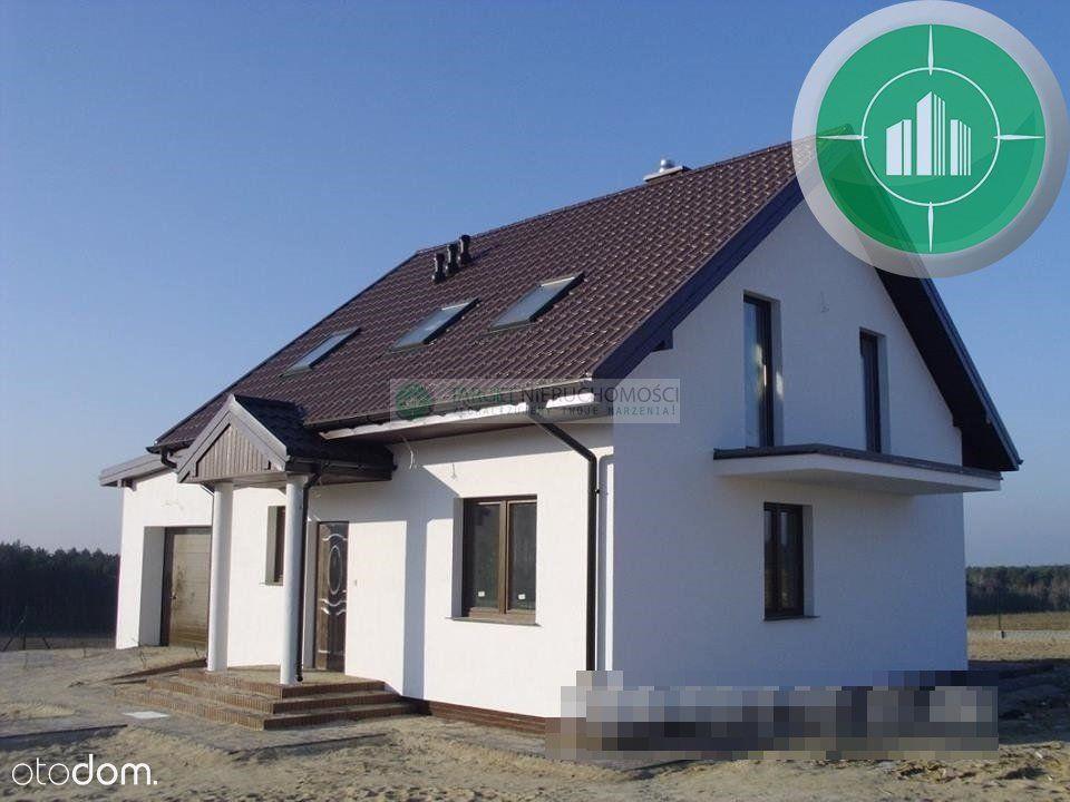 Dom na sprzedaż, Kawęczyn, toruński, kujawsko-pomorskie - Foto 2