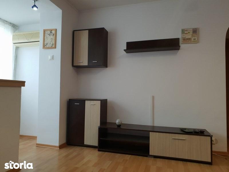 Apartament de vanzare, Bucuresti, Sectorul 6, Drumul Taberei - Foto 20