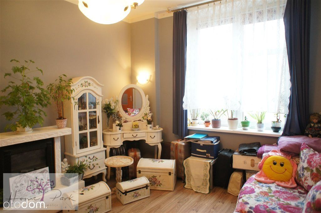 Mieszkanie na sprzedaż, Łódź, Bałuty - Foto 7