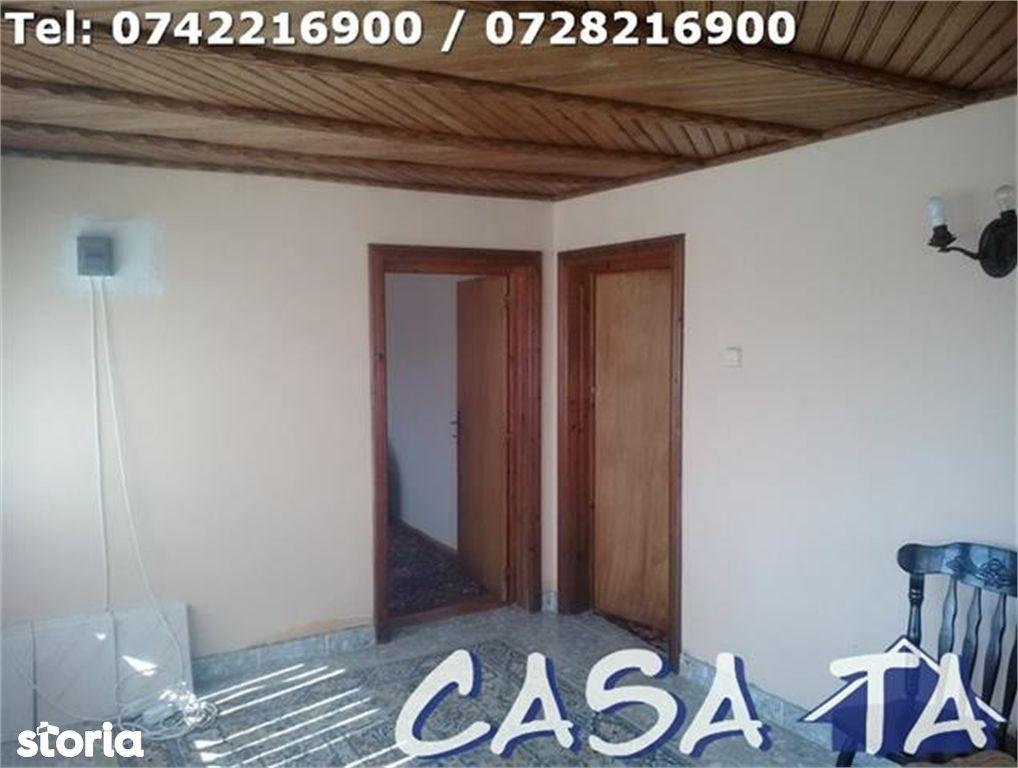 Casa de vanzare, Gorj (judet), Strada Tismana - Foto 16