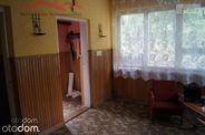 Dom na sprzedaż, Rymanów, krośnieński, podkarpackie - Foto 10