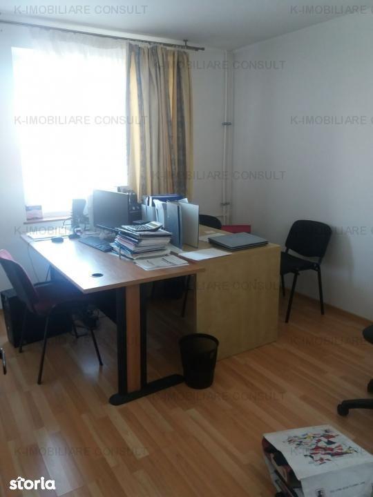 Apartament de vanzare, Bucuresti, Sectorul 6, Crangasi - Foto 6