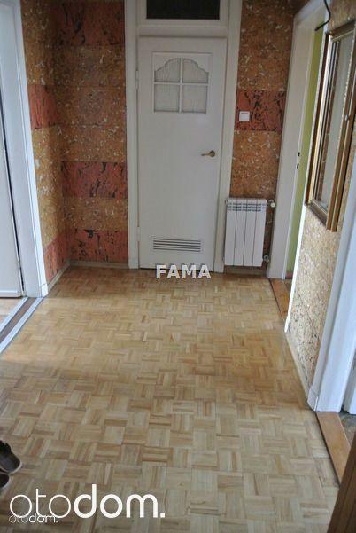 Lokal użytkowy na sprzedaż, Włocławek, Centrum - Foto 8