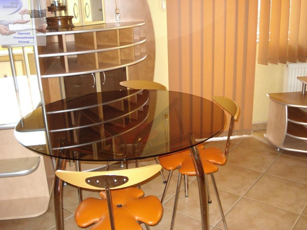 Apartament de inchiriat, Bihor (judet), Rogerius - Foto 11