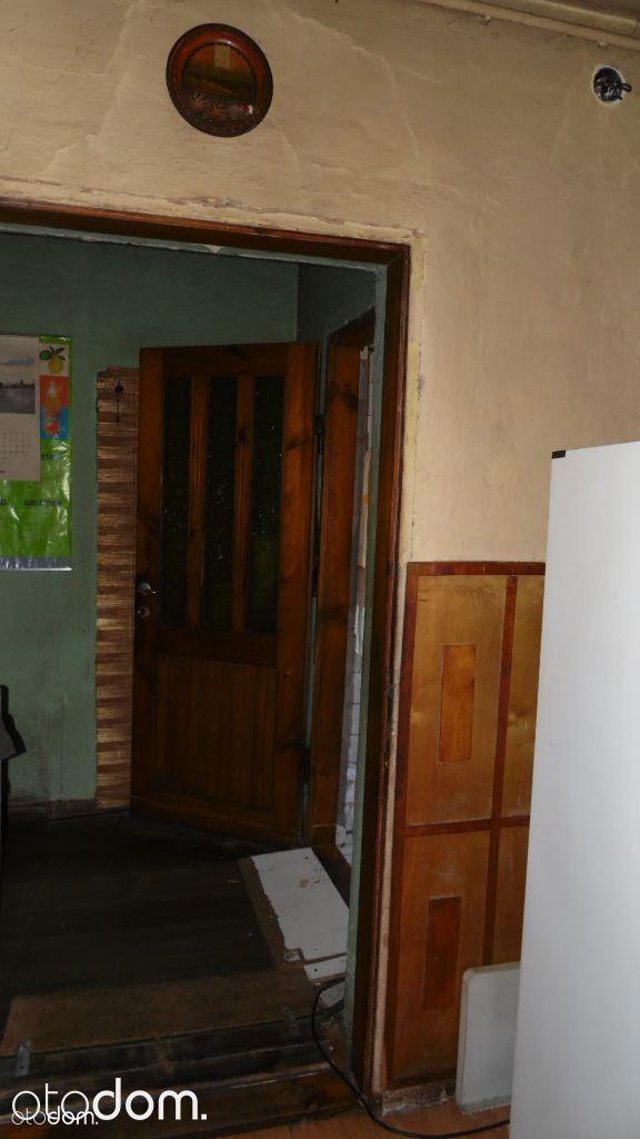 Dom na sprzedaż, Prochowice, legnicki, dolnośląskie - Foto 8