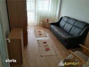 Apartament de vanzare, Bacău (judet), Strada Ana Ipătescu - Foto 1