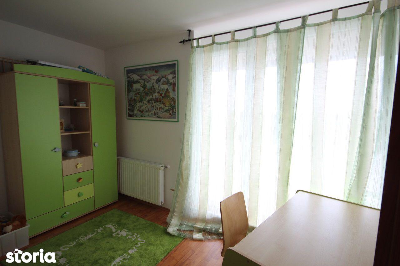 Apartament de vanzare, Timiș (judet), Strada Armoniei - Foto 4