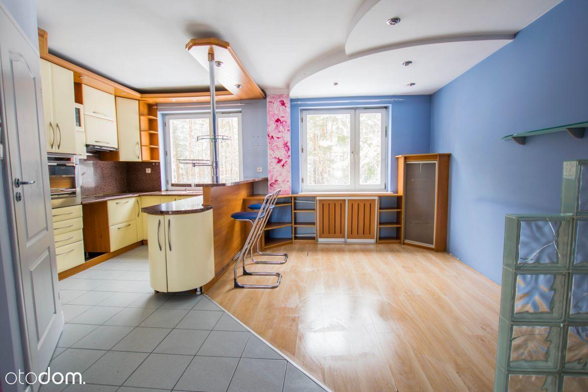 Mieszkanie na sprzedaż, Wasilków, białostocki, podlaskie - Foto 2