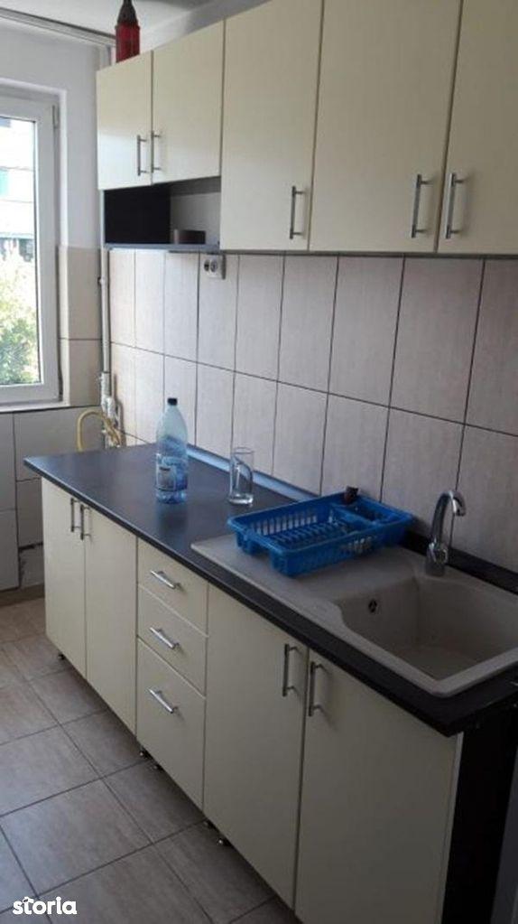 Apartament de inchiriat, București (judet), Bulevardul Constantin Brâncoveanu - Foto 5